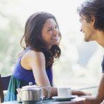 Punya sahabat laki-laki? Mungkin Ini 11 Hal yang Kamu Rasakan Setelah Bersahabat Dengan Mereka!