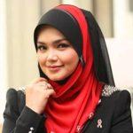 Telusuri Kecantikan dan Kepribadian Unik Dari 9 Wanita Se-ASEAN!