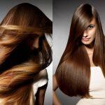 Jadikan Rambutmu Sehat Berkilau Dengan 5 Macam Ramuan Herbal Ini!