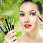 9 Hal yang Kamu Harus Perhatikan Sebelum dan Sesudah Membeli Produk Kosmetik!
