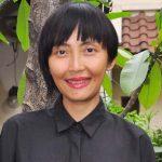Kisah 5 Sutradara Perempuan Indonesia yang Mendunia Ini bisa Kamu Jadikan Inspriasi Hidup!