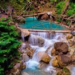 6 Wisata Alam Yogyakarta yang Masih Perawan dan Belum Terjamah Wisatawan!