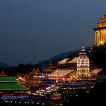 Tempat yang Wajib Dikunjungi Saat Kamu ke Penang, Malaysia
