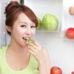 10 Manfaat Sarapan Pagi Yang Bisa Membuatmu Berenergi Sepanjang Hari!