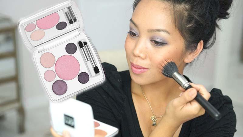 Kosmetik review
