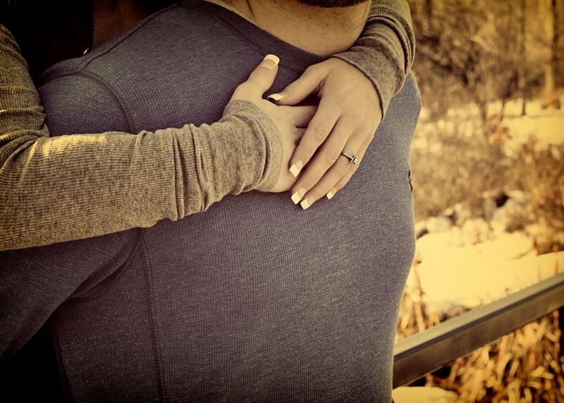 Kepercayaan merupakan fondasi sebuah hubungan
