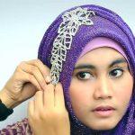 5 Tips Nyaman Berhijab Bagi Kamu Para Muslimah!
