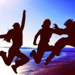 7 Hal Ini Adalah Apa yang Akan Kamu Dapatkan dari Sahabatmu Atas Semua Masalahmu!