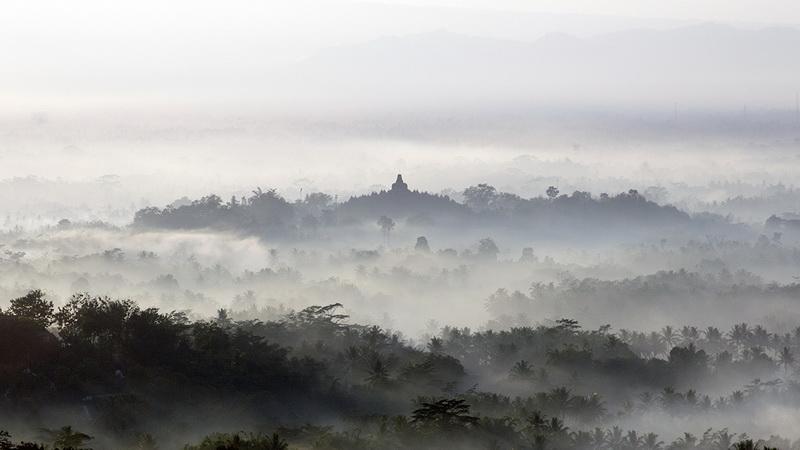 Puthuk Setumbu, Magelang