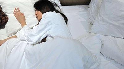 hotel-sleep-tester
