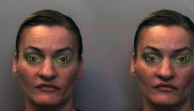 ursula twins