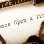 4 Penulis Wanita Paling Sukses dan Memiliki Karya Paling Fenomenal!