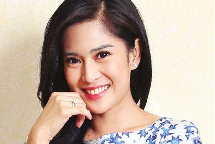 Wanita Indonesia Itu Wanita Paling Ramah Sedunia