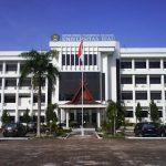 Ini Dia Daftar Universitas Terbaik di Indonesia, Kamu Pilih Yang Mana