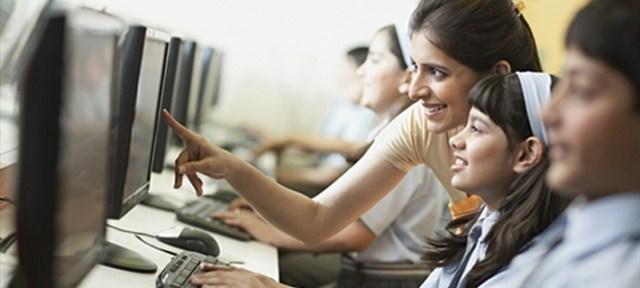 belajar-komputer