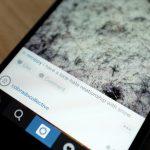 Pilih Nih Caption Instagram Paling Keren Buat Kamu Semua