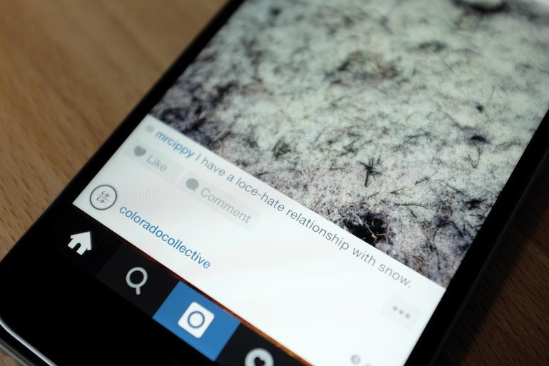 caption instagram keren yang bagus