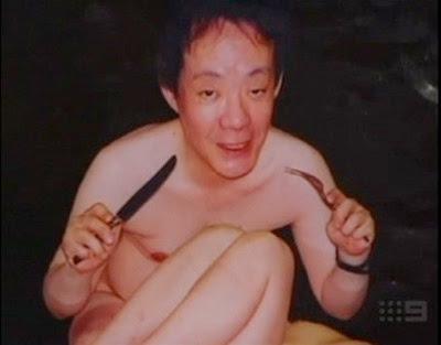 issei sagawa