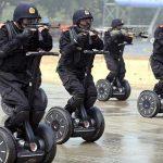 No Layanan Gratis Kepolisian Dipermainkan Akhirnya Terjadi Peristiwa Yang Bikin Ngakak Ini