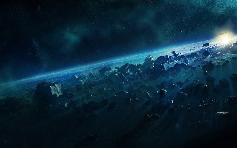 sabuk-asteroid-di-tata-surya