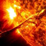 Benda-Benda Langit & Isi Planet-Planet Yang Harus Kamu Tahu