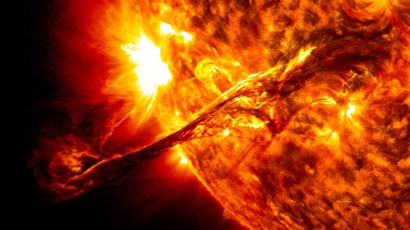 tata-surya-matahari