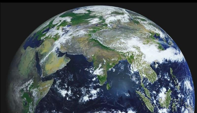 tata-surya-planet-bumi