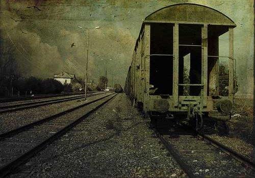 stasiun kereta api berhantu, ketanggungan barat brebes