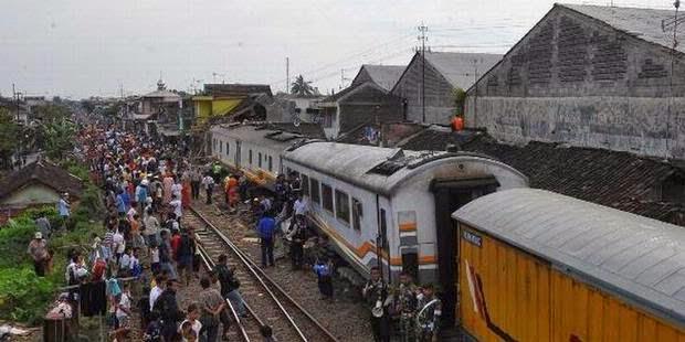stasiun kereta api berhantu, sedayu bantuk yogyakarta