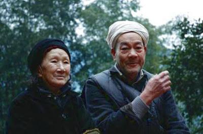 liu-xu-zhaoqing