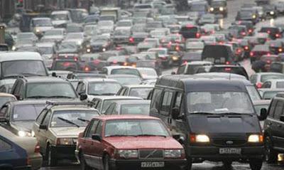 kemacetan-rusia