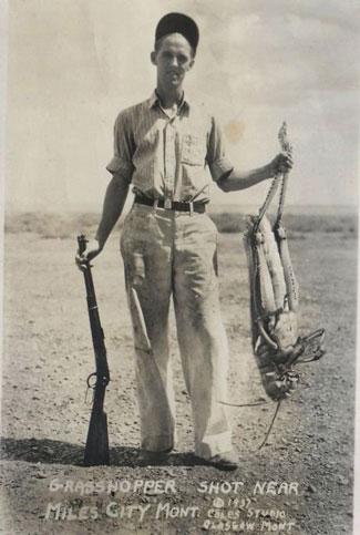 one-big-belalang