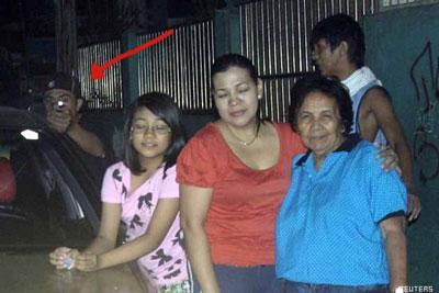 penembak-filipina
