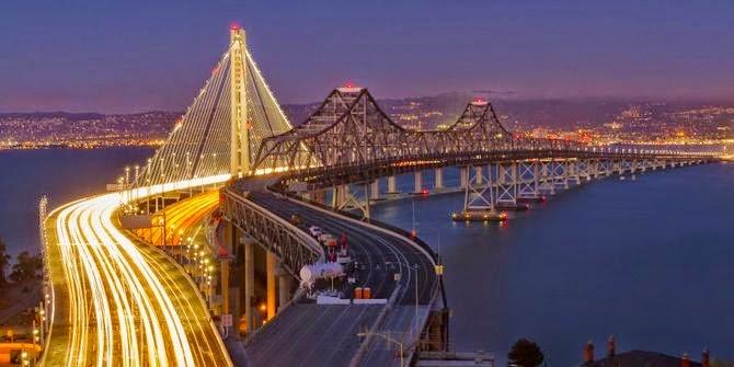 01-san-francisco-oakland-bay-bridge