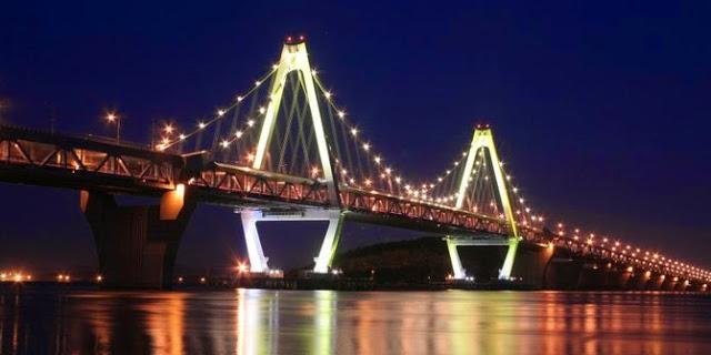 4-yeongjong-grand-bridge