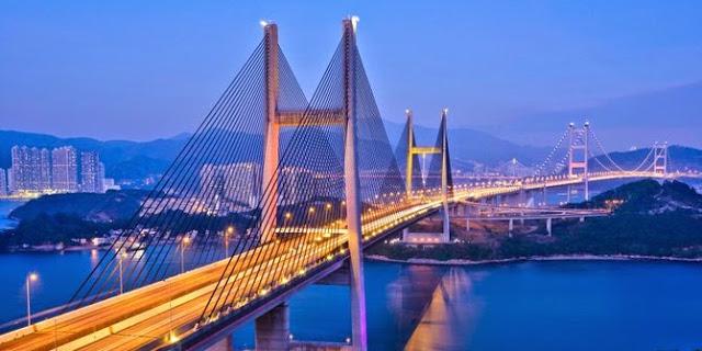 5-tsing-ma-bridge