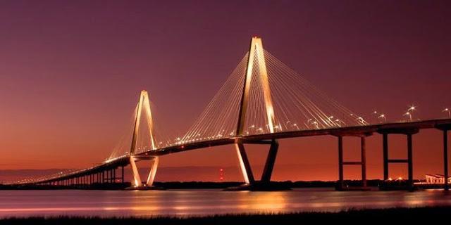 8-cooper-river-bridge
