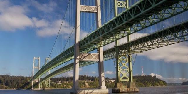 9-tacoma-narrows-bridge