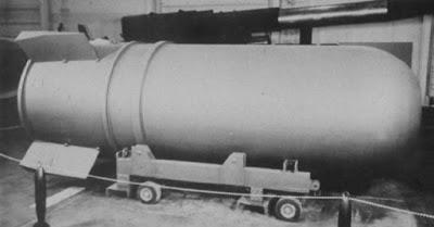 b41_nuclear_bomb