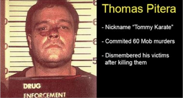 thomas-pitera