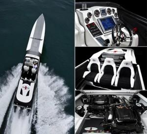 balap-perahu-boat