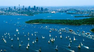 balapan-perahu-yacht