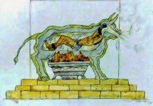 brazen-bull