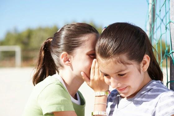 gossip-ban