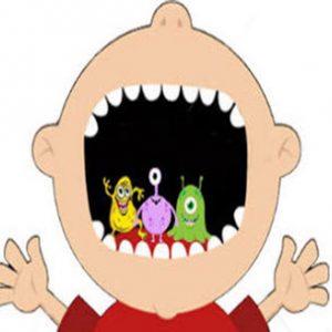 jumlah-bakteri-mulut