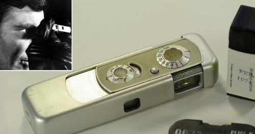 kamera-intai-bond
