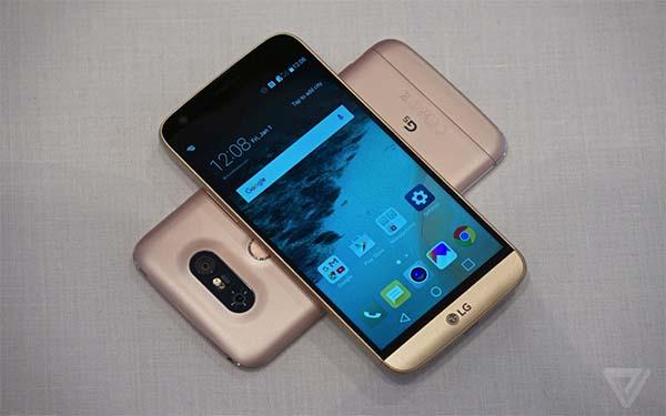 6 Smartphone Keren Untuk Kamu yang Rilis Tahun Ini!