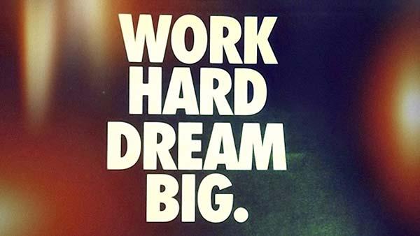 10 Tips Untuk Kamu yang Susah Membangun Motivasi Diri!