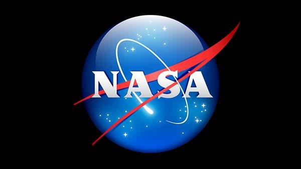 13 Hal Unik Nan Menarik yang Perlu Kamu Ketahui Tentang NASA!