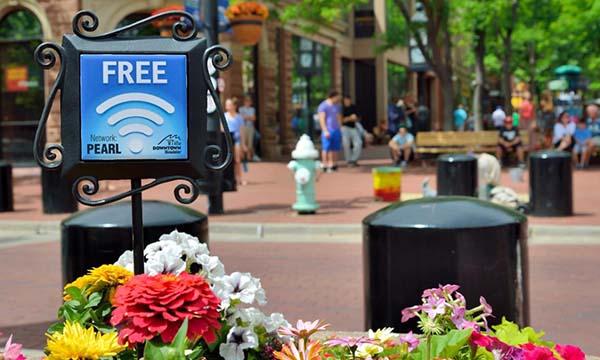 cari wifi gratis buat tempat nongkrong